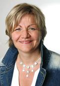 Andrea Schieweck