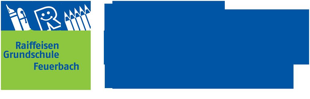 Raiffeisen Grundschule Feuerbach