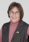 Elisabeth Reutter